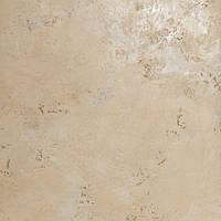 Гротто с эффектом бетона #138