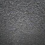 Полувер нарядный черный вязанный букле со стразами и декольте распродажа, фото 10