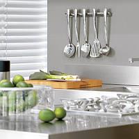 НОВИНКА!!! - Аксессуары для кухни и столовой BRABANTIA!!!