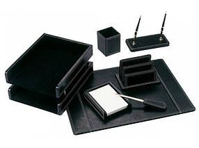 Набор настольный подарочный 7 предметов BK7W-1A
