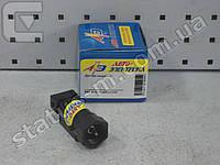Датчик скорости ВАЗ 2110-12, ВАЗ 2123 без провода (квадрат) (пр-во Авто-Электрика)