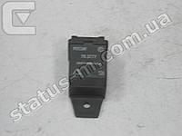 Реле поворотов и аварий.сигнал. ВАЗ 2104-07 (аналог 23.3747) 5конт (пр-во Пенза)