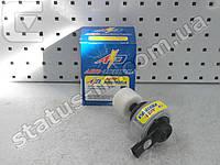 Датчик уровня тормозной жидкости ВАЗ 2108-099, ВАЗ 2210-15, ГАЗ 2705-3302, ЗАЗ 1102 (пр-во Авто-Электрика)