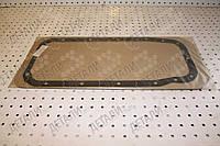 Прокладка поддона Ланос (1.5,8кл,76.5мм) паронит Украина