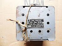 МИС-4100 Электромагнит МИС4100 Uкат-220В