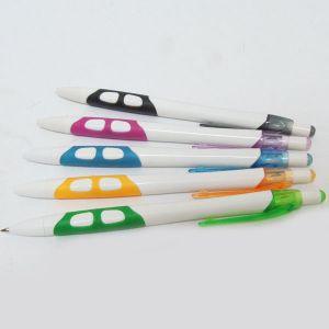 Ручка автоматическая Tianjiao TY-144 BMW