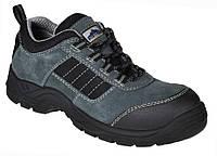 Ботинки защитные Portwest Trekker FC64 S1