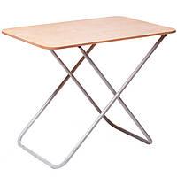 Складаний стіл «Пікнік», фото 1