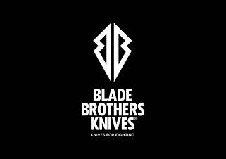 НОЖИ от Blade Brothers Knives