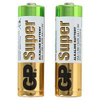 "Батарейка ""GP"" 15A-S2 LR6"