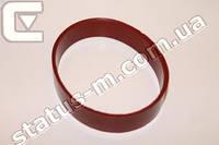 ГБО антихлопок D=62 Daewoo Lanos,ВАЗ (кольцо резин. красн.)