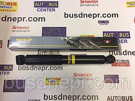 Амортизатор (задній) MB Vito (W639) 03 - пр-під MONROE V5007