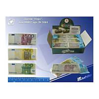 """Ластик """"Евро, Доллар"""" 3084/3086"""