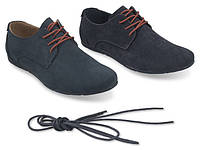Мужские туфли KIRBY