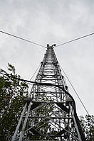Мачта RT-6-4-600 6м