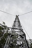 Мачта RT-12-4-600 12м