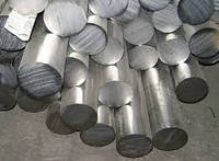 Круг ХН67МВТЮ ф40 мм (ЭП202)