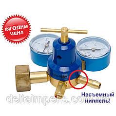 Редуктор кисневий БКО-50-ДМ робочий
