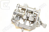 Механизм выбора передач ВАЗ 2110 (пр-во АвтоВАЗ)