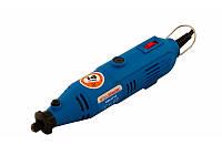Гравер электрический BauMaster 135 Вт GM 2310