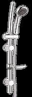 Душевой набор Invena PAXOS AU-79-001