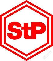 """Виброизоляция,шумоизоляция,антискрип """"STP"""""""