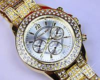 Женские наручные часы Gold MK-B67, фото 1