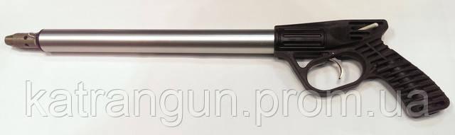 Новое революционное ружьё буржуйка Шторм 55!