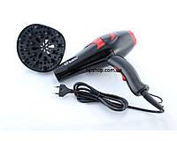 Фен для волос Domotec MS 9105 2200W