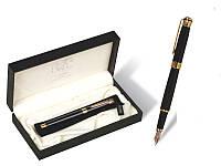 Ручка перьевая Picasso 903 F в подарочной упаковке