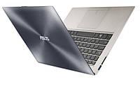 "Супертонкий Touch Ноутбук Asus ZenBook UX32A 13,3""  i5-3317U 6GB 128gbSSD Подсветка клавиатры"