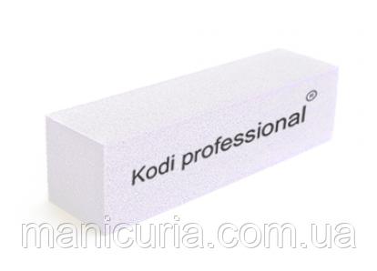 Баф Kodi Profesional 120/120