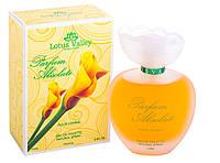 Туалетная вода женская Parfum Absolute 100мл т/в жен Lotus Valley