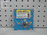 Датчик давл. масла аварийн. ВАЗ 2101-07,2108-099,2110-2115,ИЖ 2126 (пр-во Авто-Электрика)