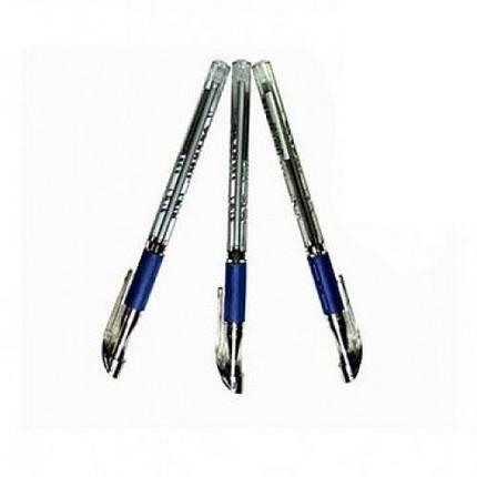 """Ручка Cello """"Impact"""" (синяя), фото 2"""