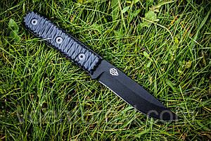 Ярл, городской нож от Blade Brothers Knives