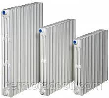 Ретро радиатор Adarad Ridem 350/95 (чугунный)