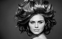 Секреты объема волос