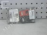 Клемма аккумулятора плюс/минус Daewoo Lanos (пр-во GSP)