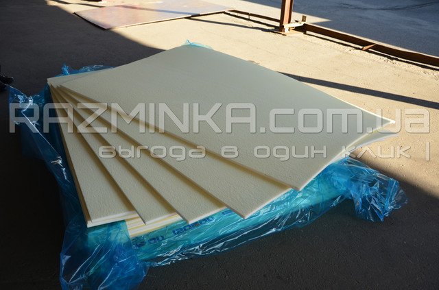 изолон 50мм, изолон листовой, изолон, изолон химически сшитый, изолон лист 50мм, изолон химически сшитый 50мм, isolon, isolon 50мм, изолон ппэ нх 3050