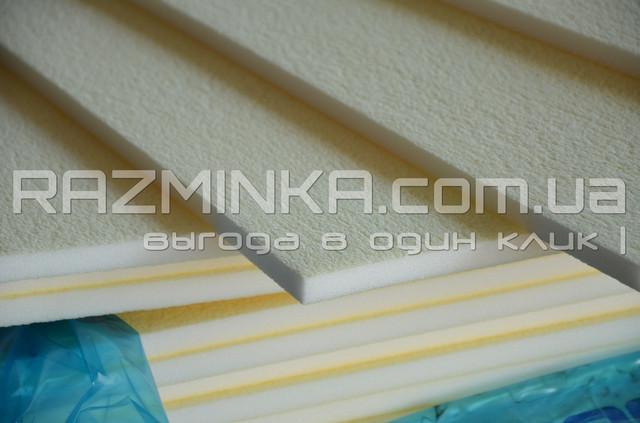 изолон 40мм, изолон листовой, изолон, изолон химически сшитый, изолон лист 40мм, изолон химически сшитый 40мм, isolon, isolon 40мм, изолон ппэ нх 3040