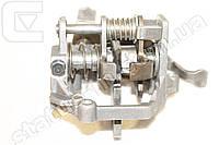Механизм выбора передач ВАЗ 1118-19 Калина (пр-во АвтоВАЗ)