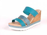 Женская обувь Inblu сабо:EV-17/094 р.39