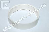 ГБО антихлопок D=62 Daewoo Lanos,ВАЗ (кольцо резин. белое)