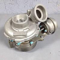 Турбина MB Sprinter 213/313/413 2.2 cdi 00->06 Реставрация гарантия 1 год