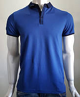 Мужская футболка Blessed B2012