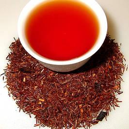 Этнический чай