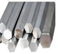 Шестигранник 12 сталь 12Х18Н10Т