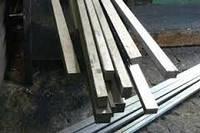 Шпонка 10х16 сталь ст 45 - шпоночный материал, калиброванный