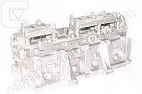 Головка блока ВАЗ 21083 (голая) (пр-во АвтоВАЗ)